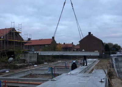 nieuwbouw-arnhem2