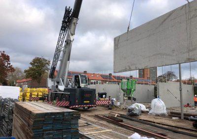nieuwbouw-arnhem3