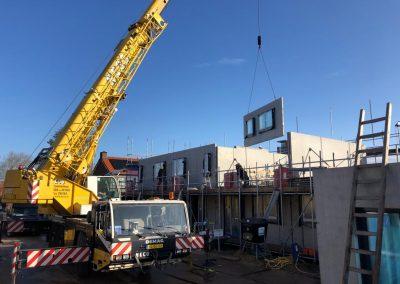 nieuwbouw-arnhem6
