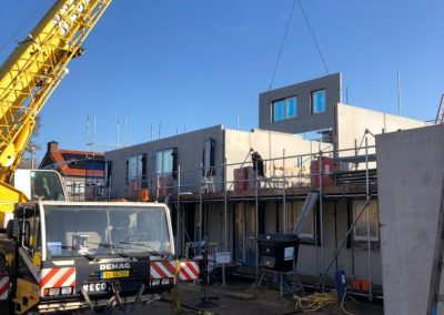 nieuwbouw-arnhem7
