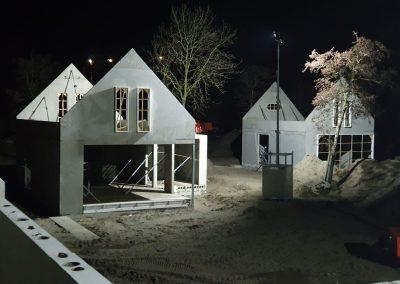prefab-montage-ouddorp1