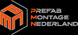 Prefab Montage Nederland